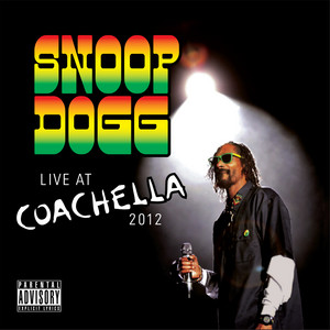 Live At Coachella (2012)