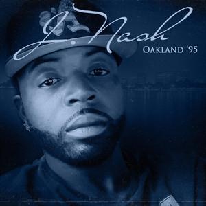 Oakland 95 album