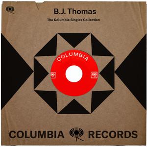 The Complete Columbia Singles album