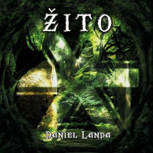 Daniel Landa - Zito