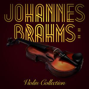 Violin Sonata No. 1 in G Major, Op. 78: II. Adagio