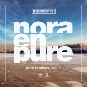 Pure Remixes, Vol. 1