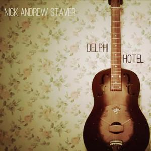 Delphi Hotel album