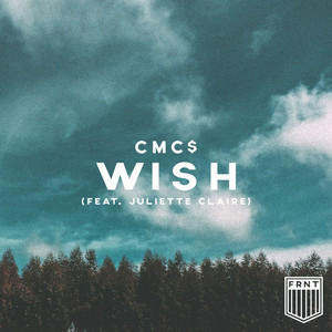 Wish (feat. Juliette Claire)