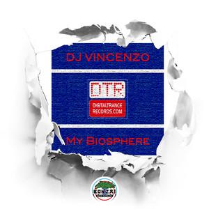 My Biosphere