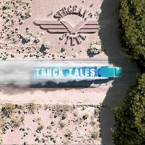 Truck Tales