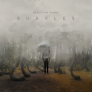 Purples cover art