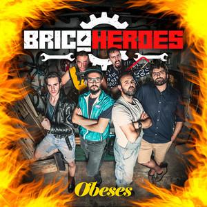 Bricoheroes