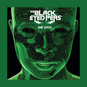 Black Eyed Peas, The - Meet me halfway