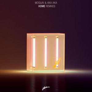 Home (Remixes)