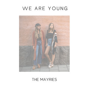 We Are Young (Acoustic Version)