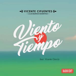 Viento y Tiempo  - Vicente Cifuentes