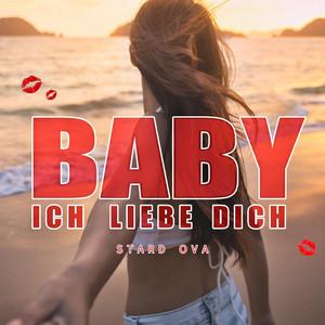 Baby (Ich liebe dich) cover art