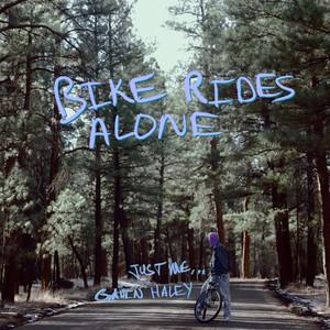 Bike Rides Alone