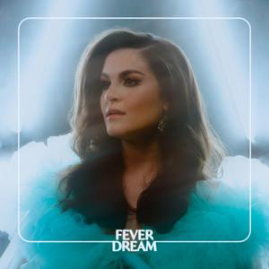 Fever Dream cover art
