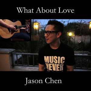 What About Love (Acoustic)