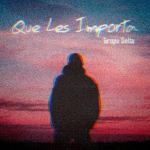 Que Les Importa (Live)