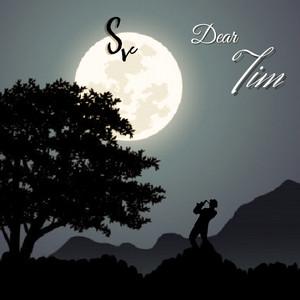 Dear Tim (Serviak)