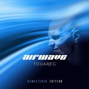 Touareg - Remastered Edition