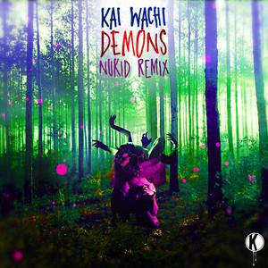 Demons (NuKid Remix)