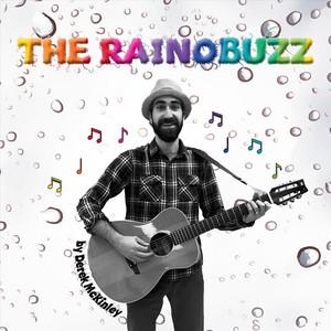 The Rainobuzz