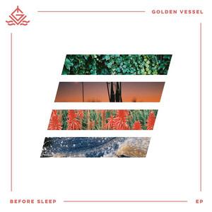 Before Sleep - EP