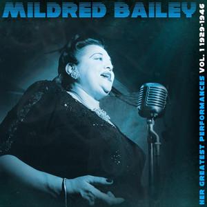 Her Greatest Performances 1929-1946, Vol. 1 album