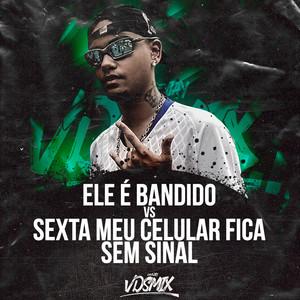 ELE É BANDID0 VS SEXTA MEU CELULAR FICA SEM SINAL