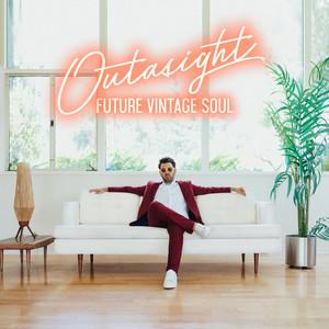 Future Vintage Soul