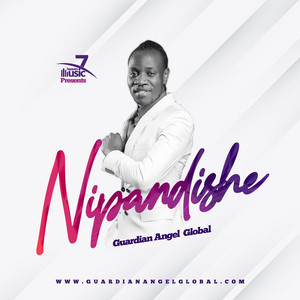 NIPANDISHE