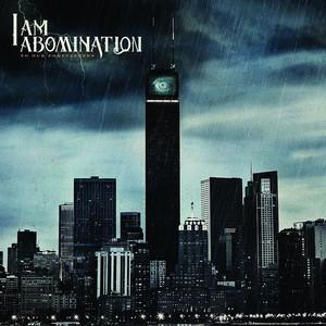 I Am Abomination – The Deceiver (Studio Acapella)