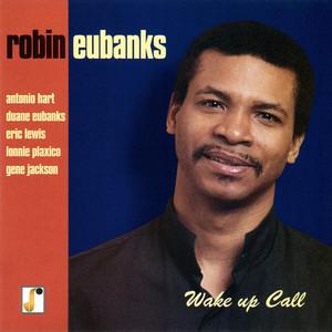 Wake Up Call album