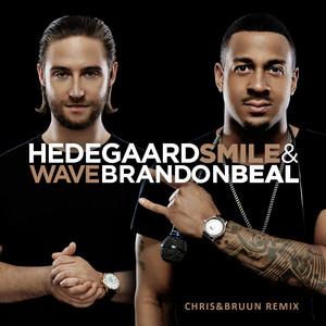 Smile & Wave (Chris&Bruun Remix)