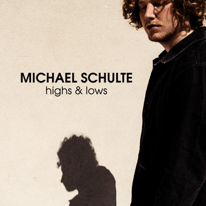The Love You Left Behind by Michael Schulte