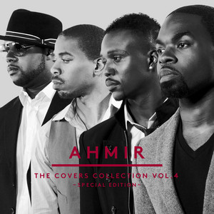 The Covers Collection [Vol.4 - Special Edition (Bonus Track Version)]