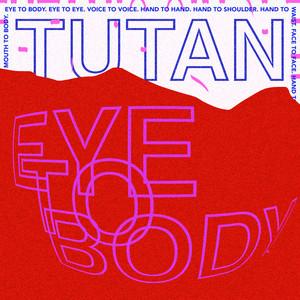 Eye to Body
