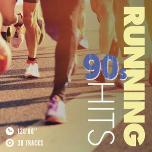 Running Hits - 90's Edition