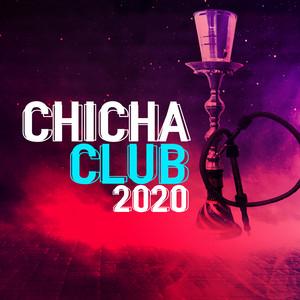 Chicha Club