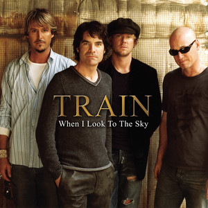 When I Look to the Sky (Radio Version)