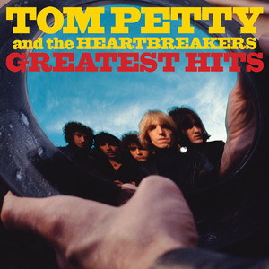 Greatest Hits - Tom Petty