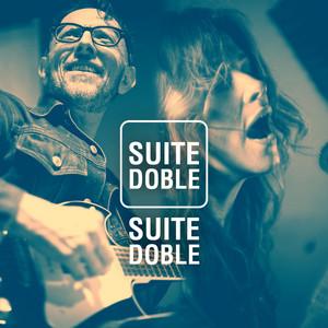 Suite Doble - Suite Doble