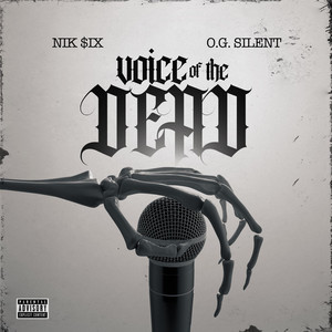 Voice of the Dead