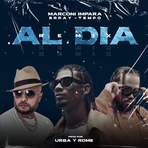 Al Dia (Remix)