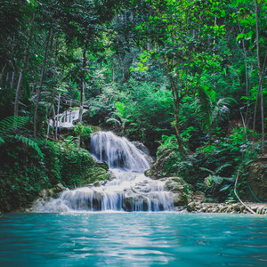 2021 Harmonious Tracks for Relaxing Meditation