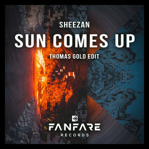 Sun Comes Up (Thomas Gold Edit)