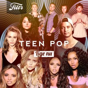 Filtr Teen Pop
