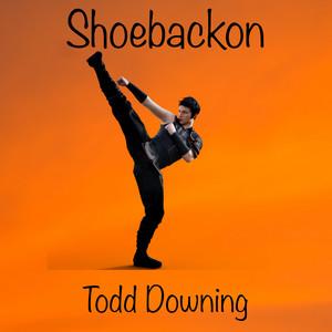 Shoebackon