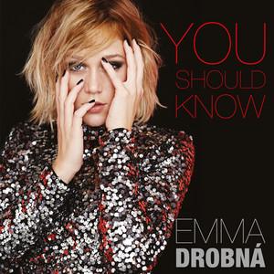 Emma Drobná - Words
