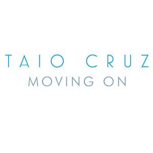 Moving On (PNut Remix)