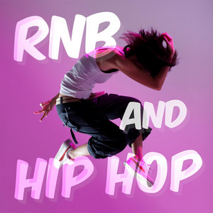RnB and Hip Hop